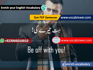 English translation in Hindi with pictures set 15   %