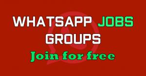 Toefl Whatsapp Group Link