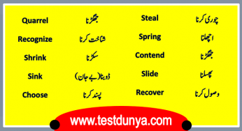 Most Important Repeated Islamic Studies Questions in PPSC,FPSC,NTS