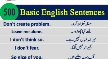 Urdu Most repeated MCQs from Past papers of PPSC,FPSC,NTS,CSS | Urdu
