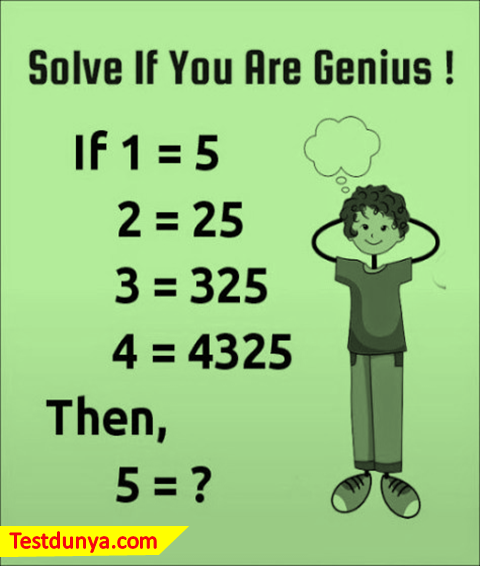Math Trick Questions, Puzzle Questions with Answers, riddle questions, funny trick questions and riddles with answers, math puzzle questions with answers, math logical questions, brain teaser interview questions, puzzle questions for kids, trick questions, mind trick questions