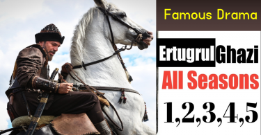 Ertugrul Whatsapp group links download all seasons on whatsapp testdunya