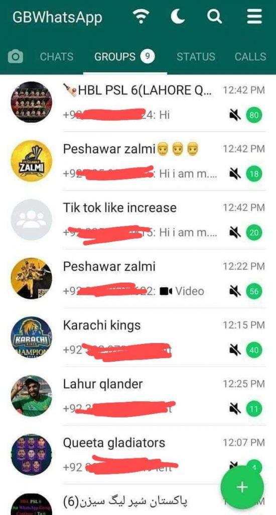 PSL Updates WhatsApp Group Links 2021, PSL Latest News WhatsApp Groups Links join for Free, PSL 6 WhatsApp Groups links, Cricket WhatsApp Groups Links 2021